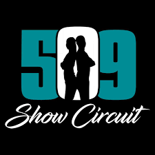 509 show circuit.png