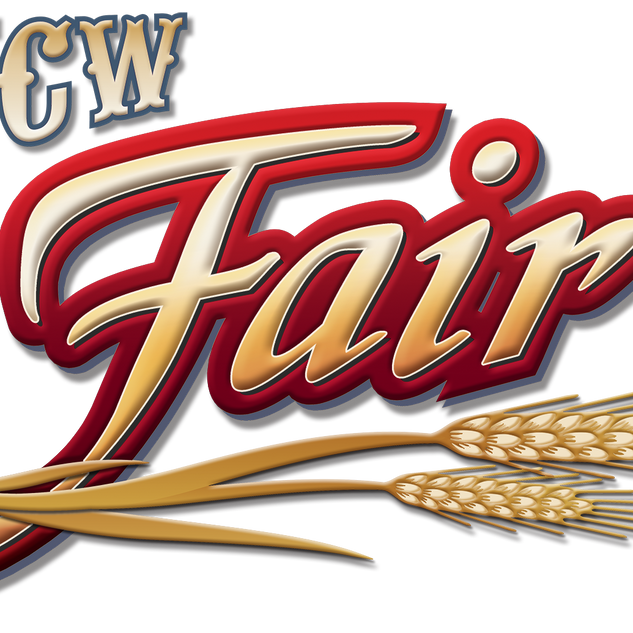 NCW Fair.png