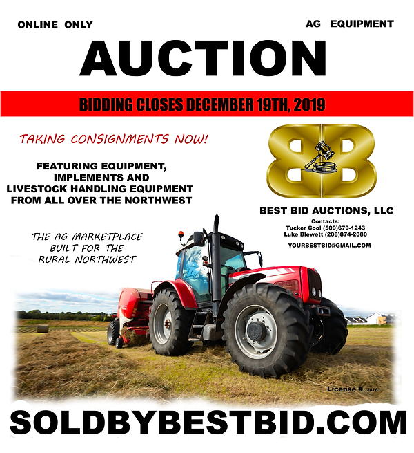 Winter 2019 Equipment Sale.png