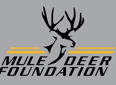 Mule Deer Foundation.png