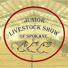 Spokane Jr. Show.jpg