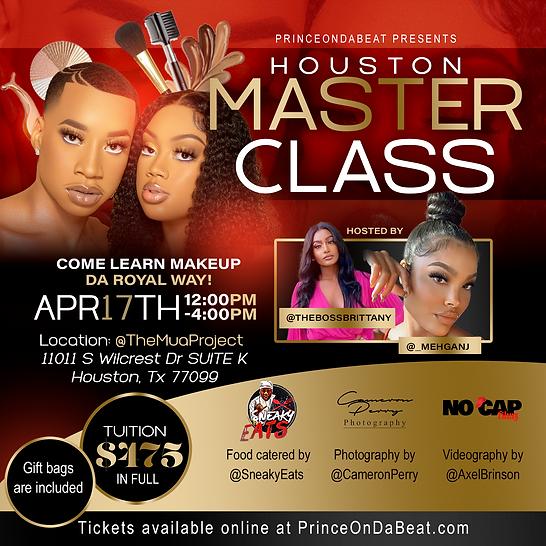 MasterC_Class_Flyer2.png