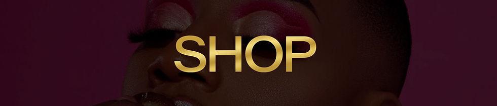 Shop3_edited.jpg
