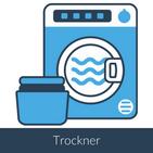 FixFirst Reparatur Trockner