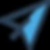 cursor (1).png