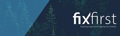 FixFirst LinkedIn Banner (8).png