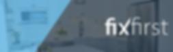 FixFirst LinkedIn Banner (1).png