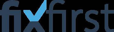 FixFirst_Logo_Text.png