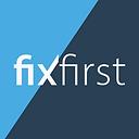 FixFirst_Logo_Square.png