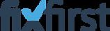 3561_FixFirst_Logo_DA-01.png