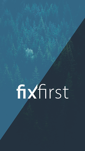FixFirst - Smartphone Background (2).png