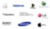 logo-smartphones.png