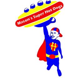 hot dog duper