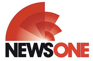 newsone-logo.jpg