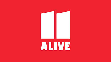 wxia-11-alive-new-logo.jpg