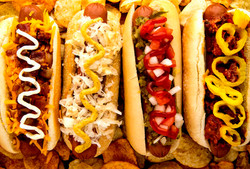 hotdogs1