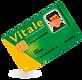 carte-vitale.png