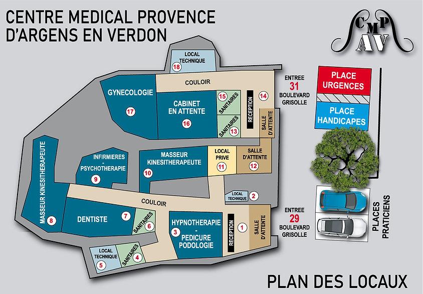 PLAN-DE-CENTRE-MEDICAL.jpg
