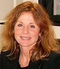 Anne.Rabinowitz-Sorba