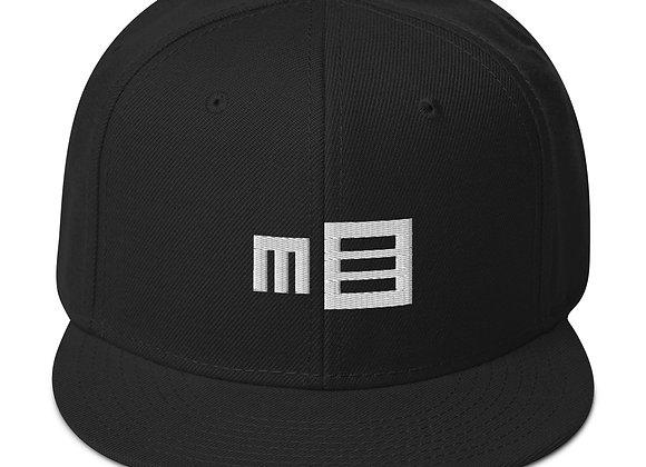 Music Expo Black Hat
