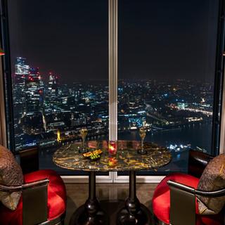 ab_gong_shangri_la_hotel_04_low_res.jpg