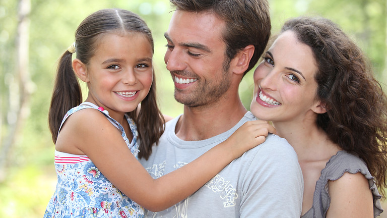 Orthodontic Treatment of Children by Means of Invisalign Aligners