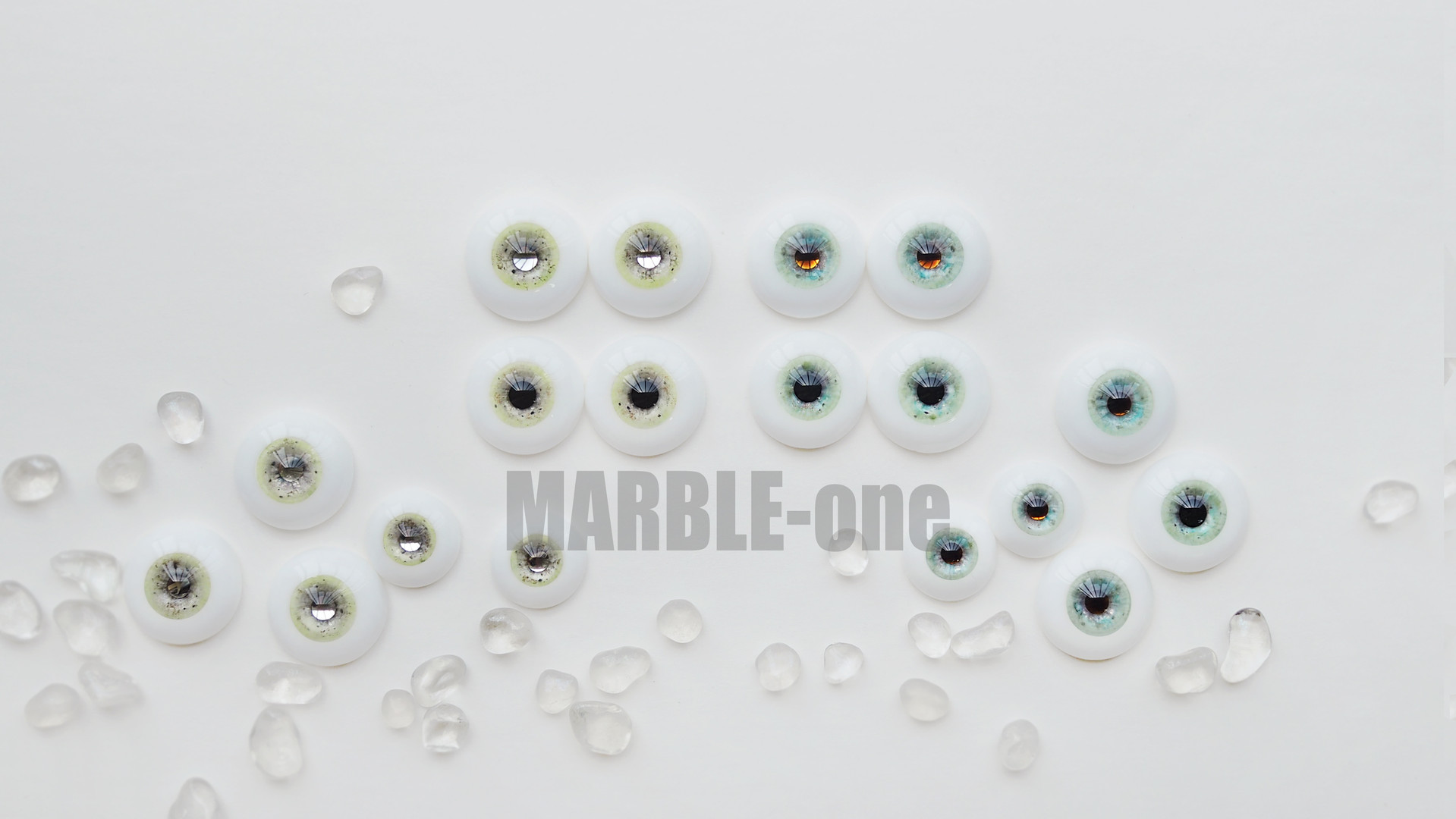 MARBLE-one_02 a.JPG