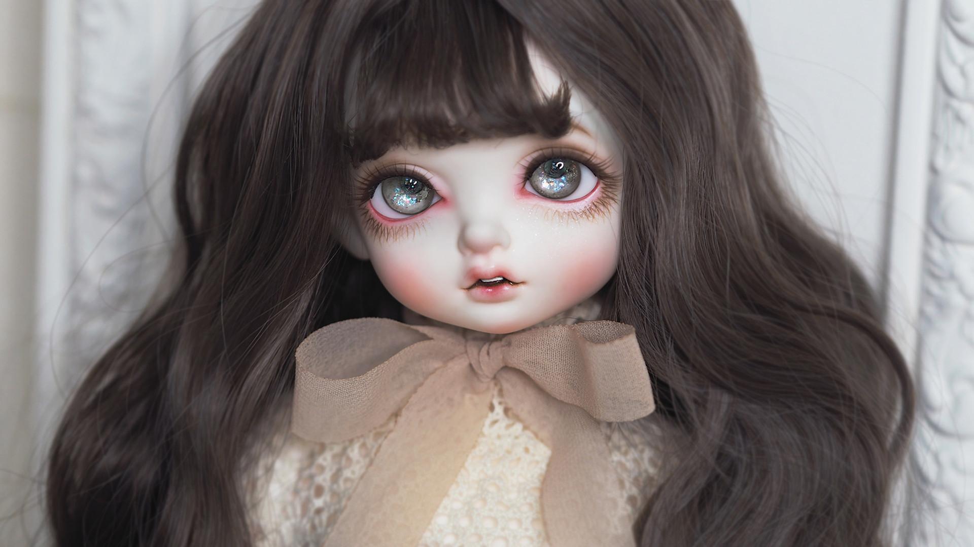 fairy dust_003a.JPG