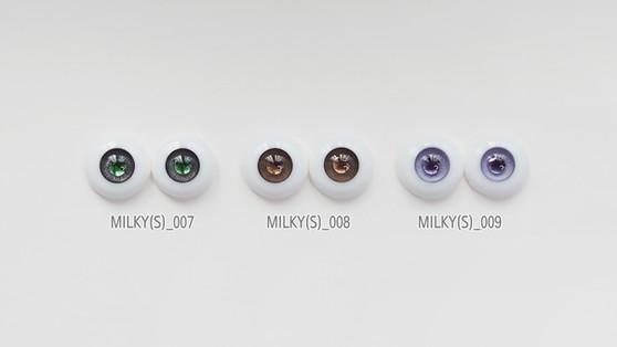 MILKY(S)_line up 3_a.jpg