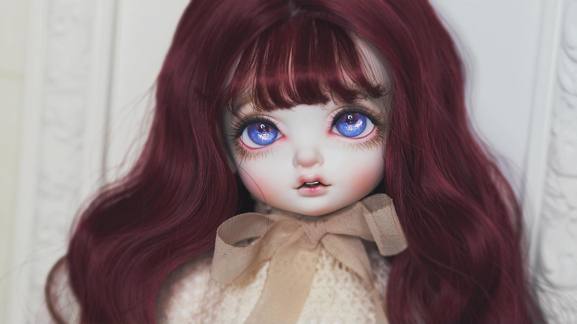 fairy dust_002a.JPG