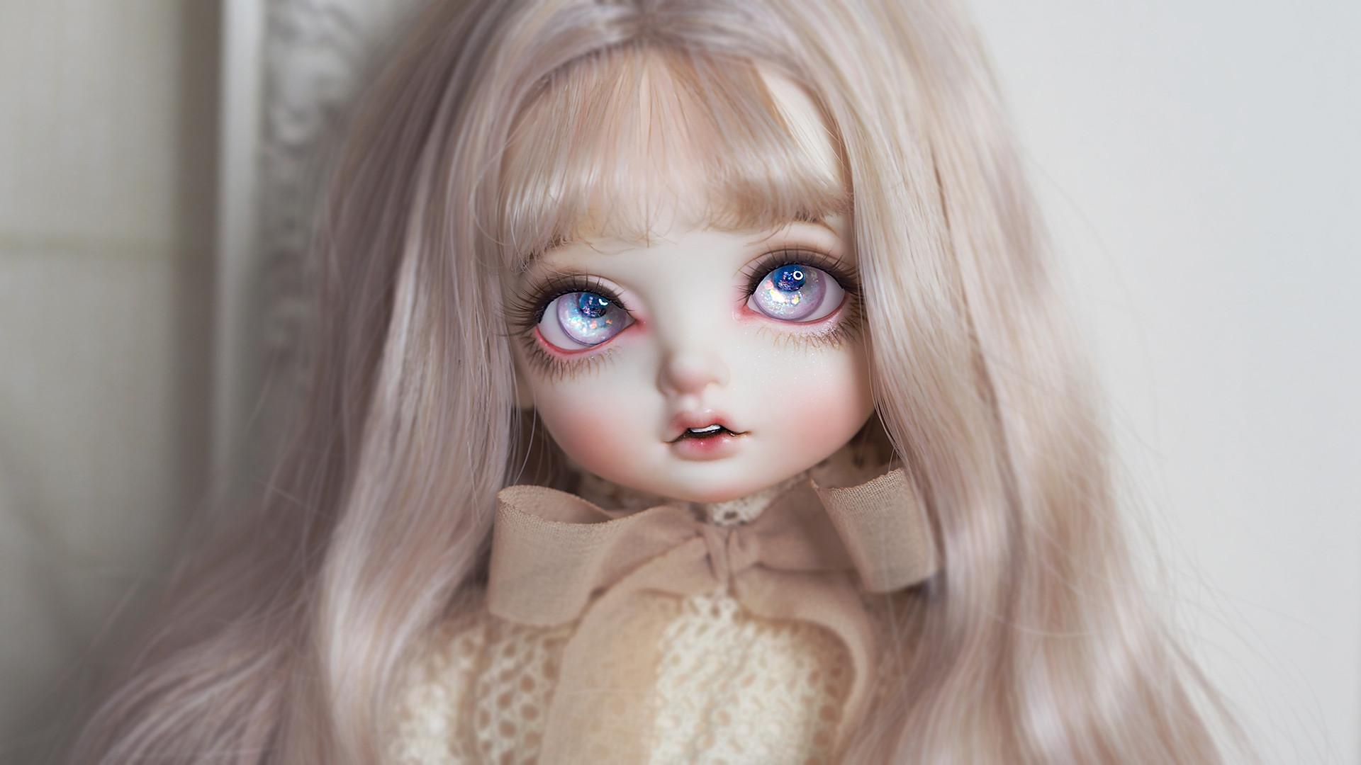 fairy dust_001a.JPG