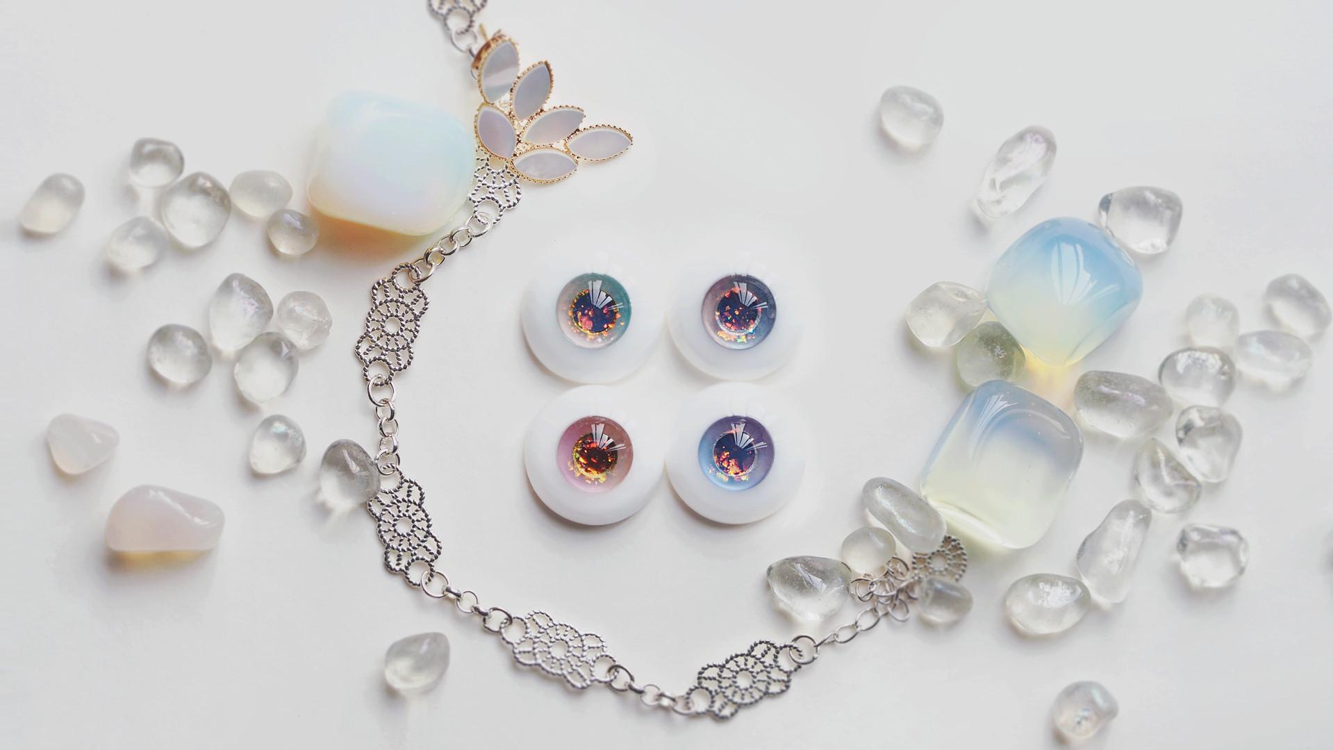 Opal series_01a.jpg