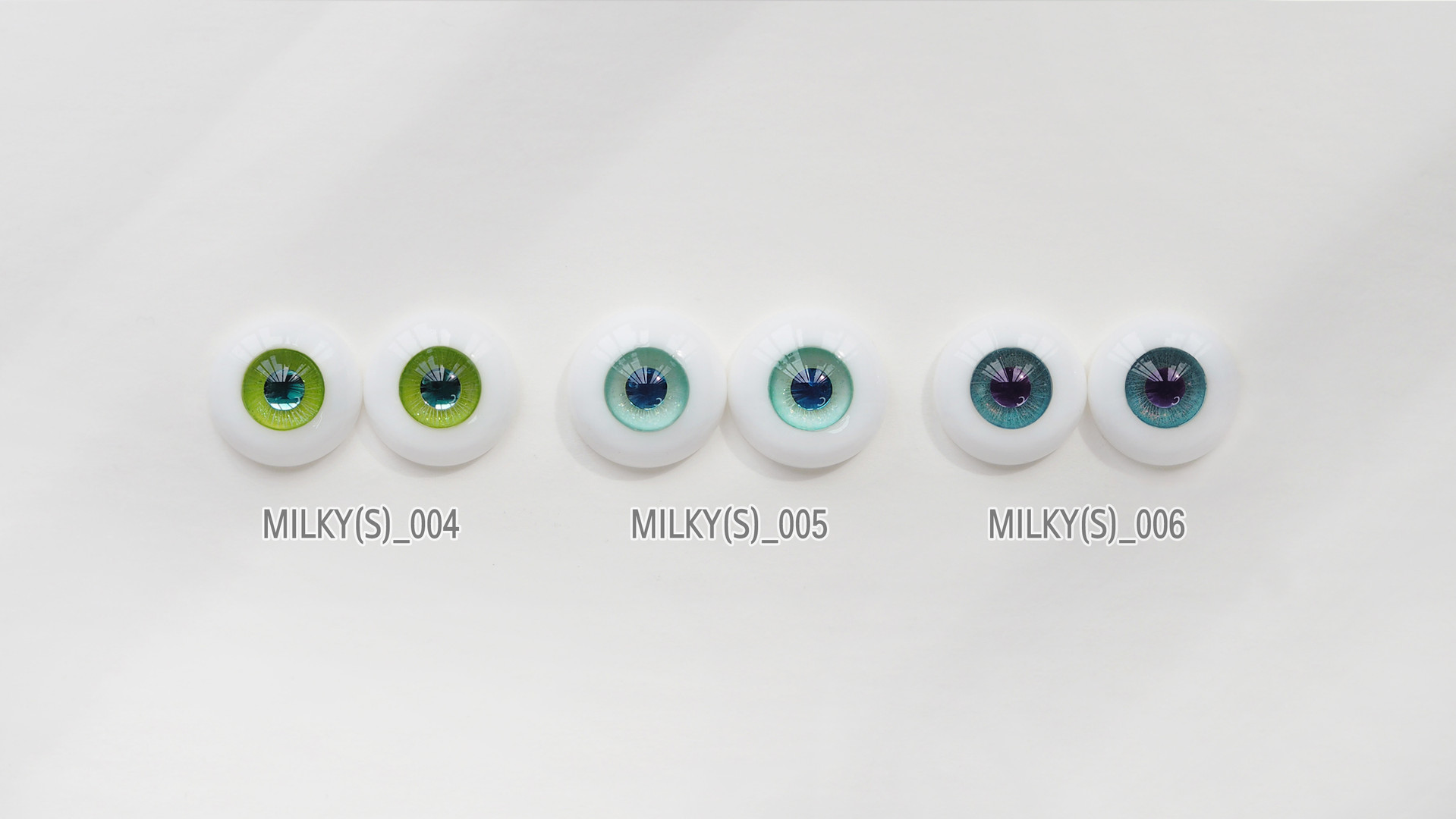 MILKY(S)_line up 2_a(1).jpg