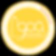 Estampille_événementiels_jaune_-_900eADL