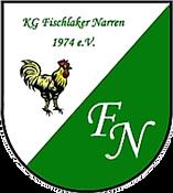 FN-Wappen_neu-1.png