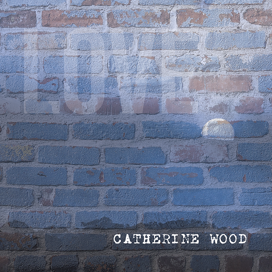 LOVE by Catherine Wood – Digital Download