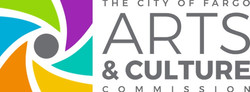 Fargo Arts & Culture