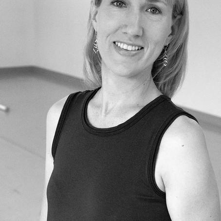 Introducing Lindsey Setzekorn