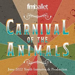 FMB_2122_Carnival_Sneak.jpg