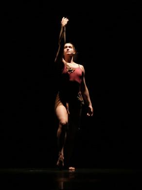 Sponsor a Dancer