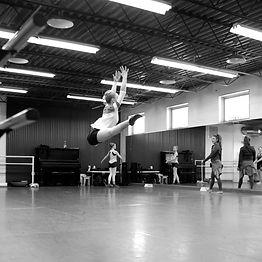 Dance_Tech.jpg