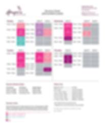 GSD_Summer19_Schedule-073019.jpg