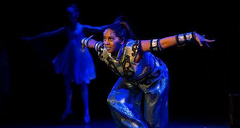 Aladdin18_Dan-04.jpg