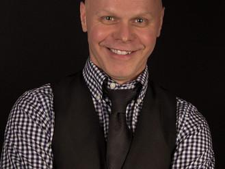 Meet Craig Ellingson