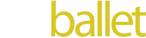 FMBallet_Logo-11.png