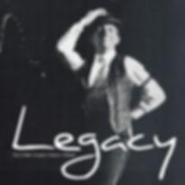 Legacy Eddie Gasper Dance Tribute