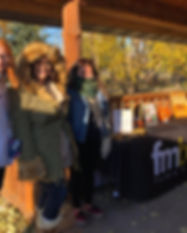 Boo At the Zoo 2018