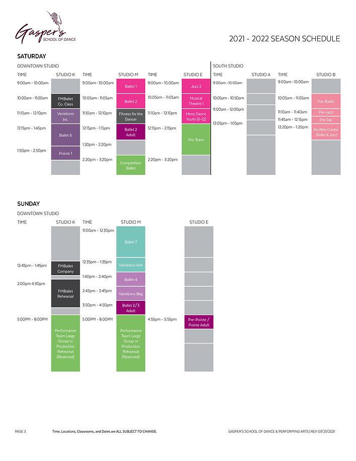 GSD_21-22_season_schedule_0727213.jpg