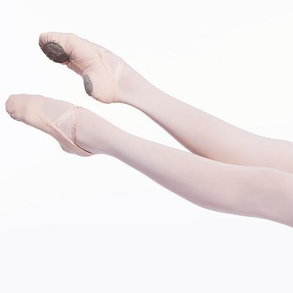 Unisex Vivante Ballet Slipper