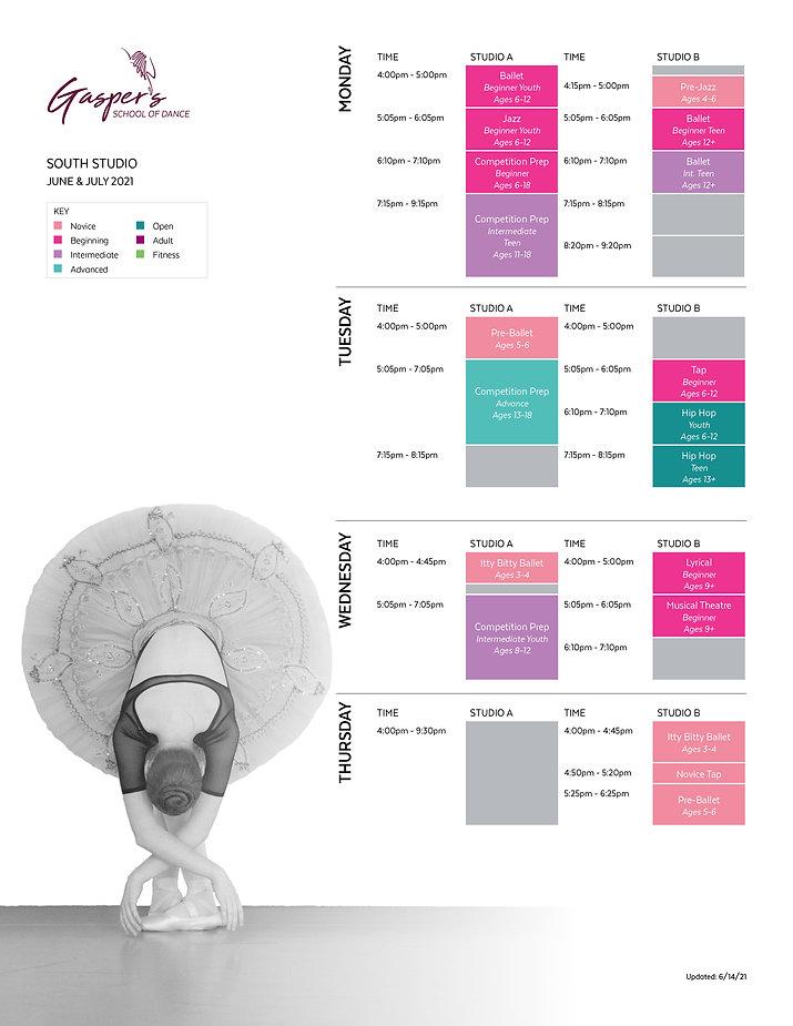 GSD_Summer_21_schedule_V42.jpg